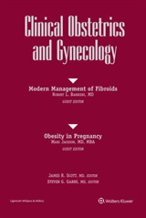 Clinical OB and GYN